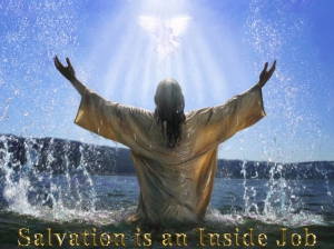 salvation_inside