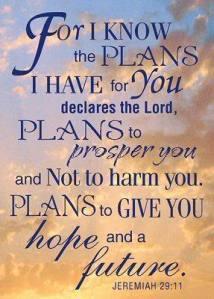 PlansJeremiah2911-1