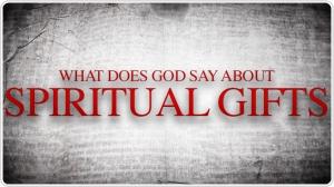 Spiritual-Gifts-WDGSA