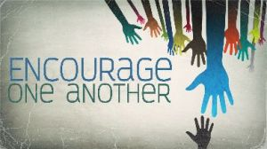 Encourage-One-Another-Hands