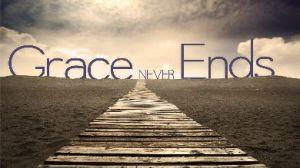 Grace-Never-Ends