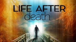 Life-After-Death-2