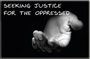 seek-justice-for-the-oppressed