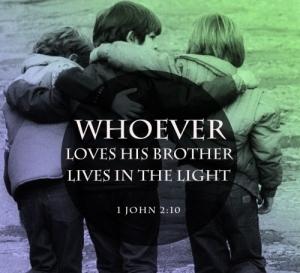 1 John 2_10