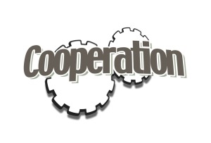 cooperation-images-871