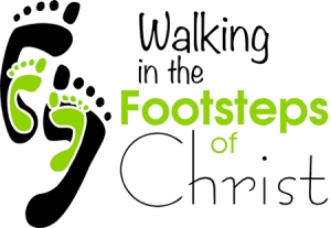 footsteps-of-christ