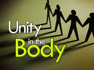 Unity-in-the-Body_T_NV