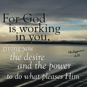 Phil 2.13 (4)