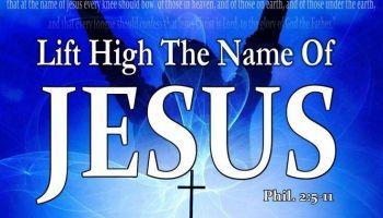 Helpers in the Ministry (Philippians 2:19–30) – Joe Quatrone, Jr.