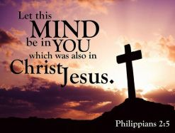 Image result for philippians 2:1-11