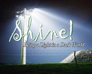 Shine3