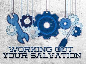 Working-Out-Your-Salvation
