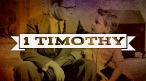 1timothy_small