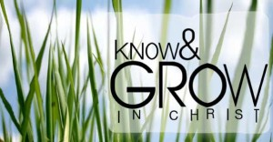 banner_Know_and_Grow_in_Christ-copy-598x311