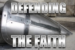 defending-the-faith 2