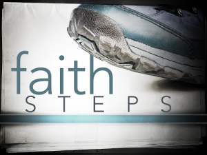faith steps_t_nv