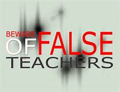 False Teachers2