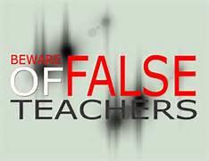 False Teachers2