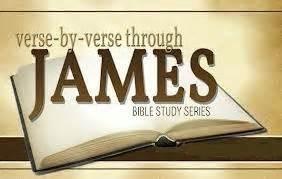 James series2