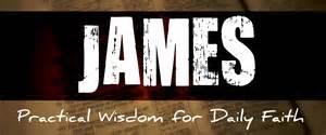 James_practical wisdom