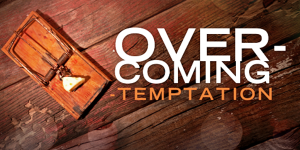 overcoming-temptation2