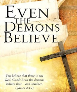 even-the-demons-believe
