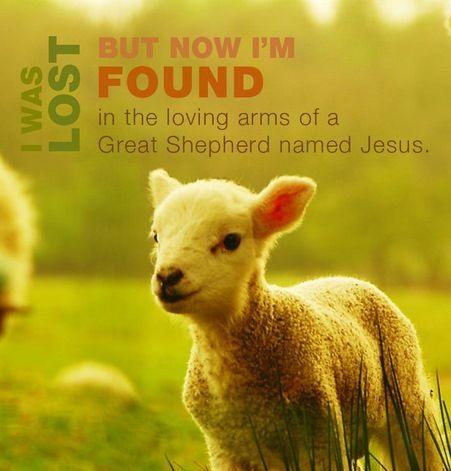 what makes heaven rejoice  part 1  luke 15 1 10  joe lamb clip art black and white with vectors lamb clip art free