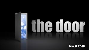 TheDoor_Main_WideScreen-1024x576