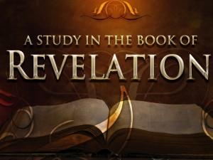 Revelation-Series3